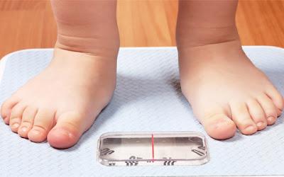 Weight Loss Green Store Tea Motivation