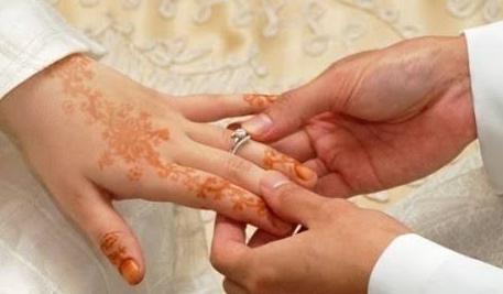 Pacaran Setelah Menikah (Cerpen)