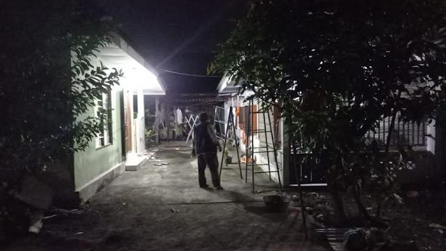 Densus 88 Tangkap Ustadz di Dekat Magelang, Dua Rumah Digeledah