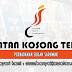 Jawatan Kosongdi Perbadanan Sukan Sarawak (SSC) - 21 Julai 2020