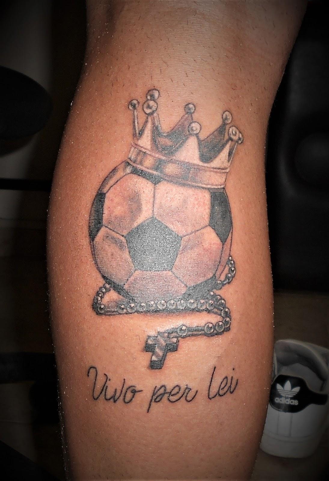 Piernas Pierna Soccer Tattoos Tattoos Y Soccer