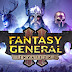 Fantasy General II Invasion General Edition-GOG