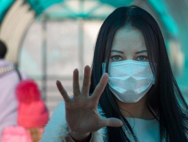 المهدية : الوضع الوبائي خرج عن السيطرة والمؤسسات الصحية أصبحت غير قادرة على ايواء مصابي فيروس كورونا