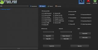 تنزيل اداة t tool pro مع الكراك التفعيل اخر اصدار