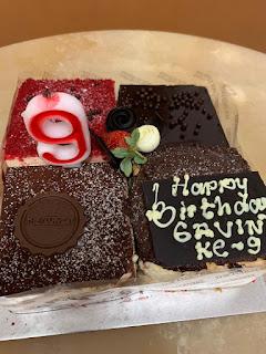 gofood kue ulang tahun