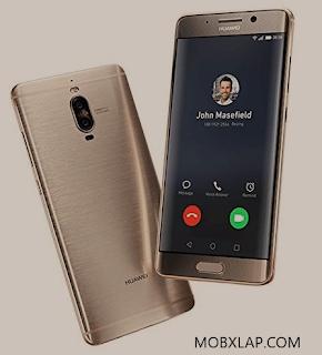 سعر Huawei mate 9 في مصر اليوم