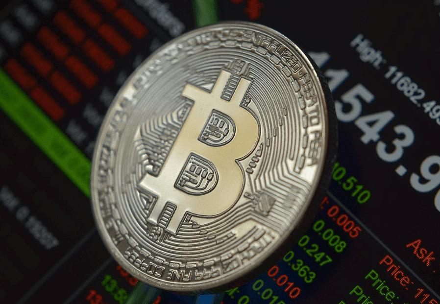 cara bitcoin gratis