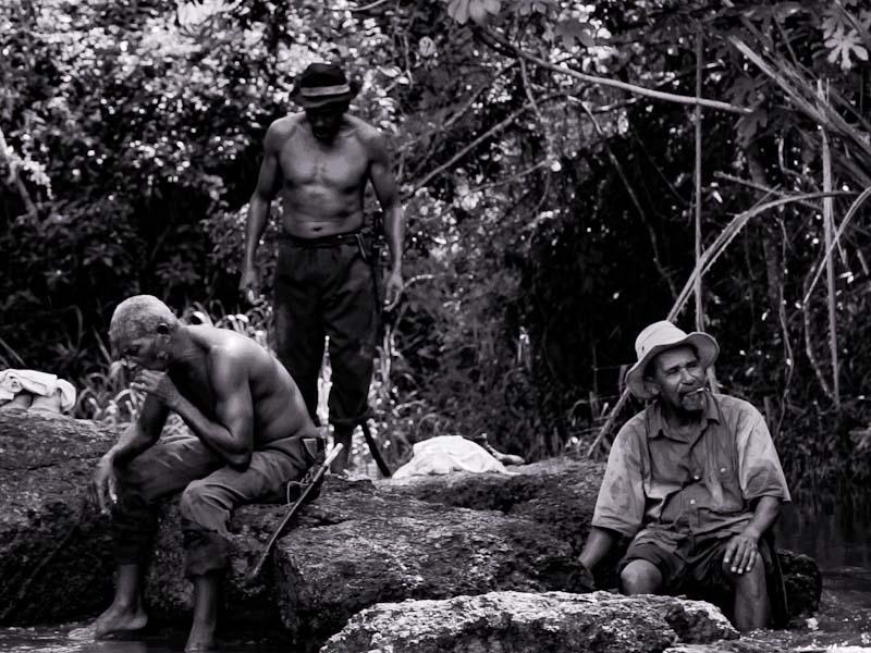 Mostra de Cinema Moventes traz filmes que retratam luta por moradia