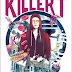 Review: Killer T by Robert Muchamore