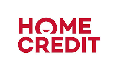 Rekrutmen Home Credit Indonesia Januari 2020
