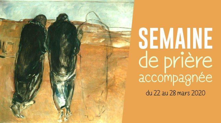 https://www.saintmaximeantony.org/2020/01/semaine-de-priere-accompagnee-du-22-au.html