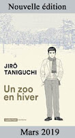 http://blog.mangaconseil.com/2019/02/nouvelles-editions-furari-et-un-zoo-en.html