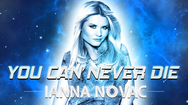 "2017 Ianna Novac You can never die Eurovision Romania 2017 melodie noua Ianna Novac You can never die versuri lyrics Selectia Nationala Eurovision Romania 2017 piesa noua Ianna Novac You can never die Eurovision Romania 2017 new songs muzica noua Ianna Novac You can never die Eurovision Romania 2017 cea mai noua melodie cea mai recenta piesa noul cantec Ianna Novac - ""You can never die"" (Eurovision Romania 2017) ultimul single Ianna Novac - ""You can never die"" (Eurovision Romania 2017) noul hit Ianna Novac - ""You can never die"" (Eurovision Romania 2017)"