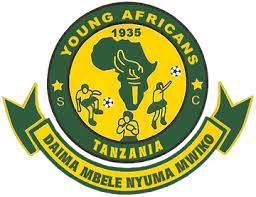 Job Opportunity At Young Africans Sports Club | Timu Ya Wananchi Yanga