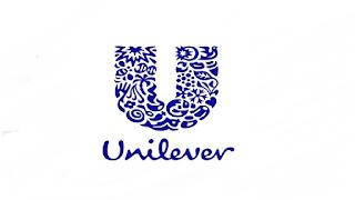 careers.unilever.com - Unilever Pakistan Jobs 2021 in Pakistan