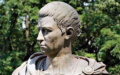 caligula roman emperor history podcast