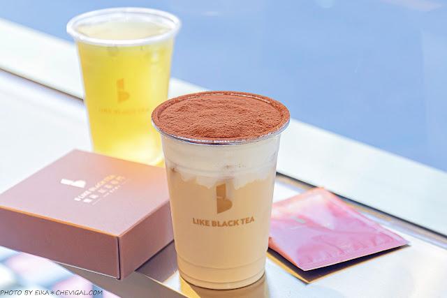 MG 9605 - 熱血採訪│璽藏紅茶專門,頂級紅茶現在只要20元就能喝得到!還有飲料界的提拉米蘇超驚豔~