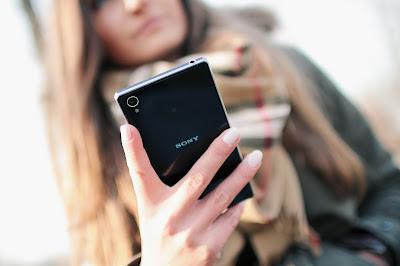 Hukum Menjawab Salam Di SMS