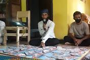 Tingkatkan Kualitas Pelayan Publik, Mahasiswa dan Ombudsman Masuk Desa