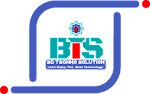 BD Techno Solution