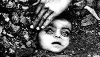 Bhopal gas tragedy(History) in hindi( भोपाल गेस कांड )