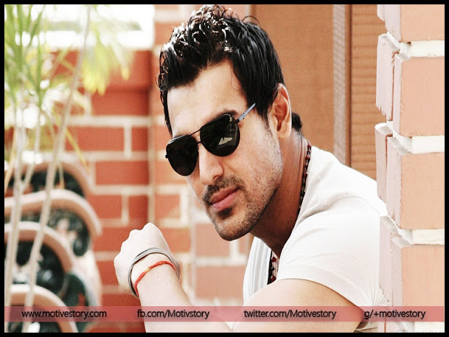 John Abraham Bollywood Richest Actors List, in motivational stories India Top 10 Highest Paid Actors