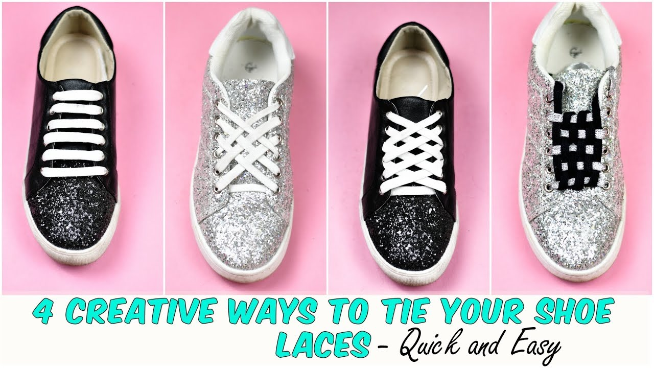 ... it is feasible to tie a lace with 6 pairs of eyelets in 2 trillion ways   In a shoelace site b7a7c038f