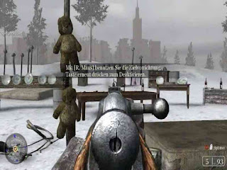 Call Of Duty 2 Game Download Highly Compressed