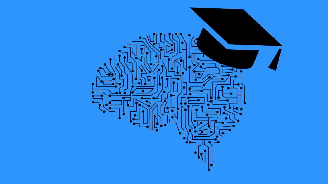 Carnegie Mellon is set to offer the first undergrad AI degree in the US 027faa20e9a