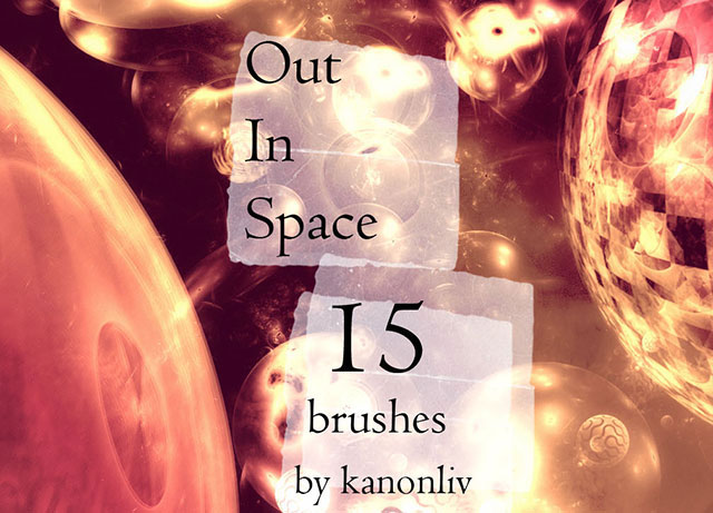 out_in_space_brushes_by_kanonliv