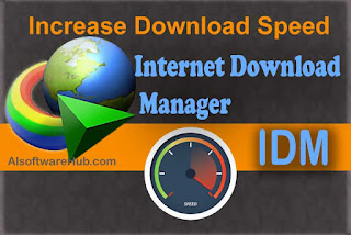 Free Download Internet Download Manager+ Registration Key