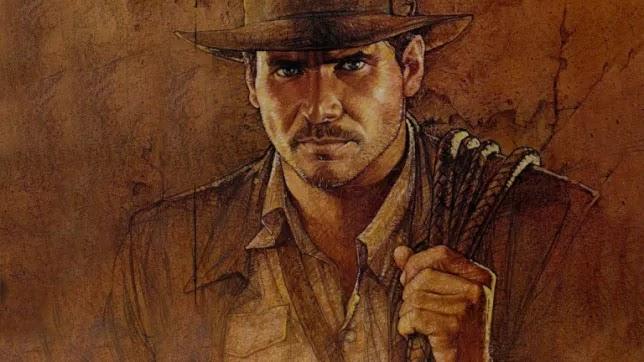 الإعلان رسميا عن لعبة المغامرات Indiana Jones من تطوير Bethesda و هذه أول التفاصيل
