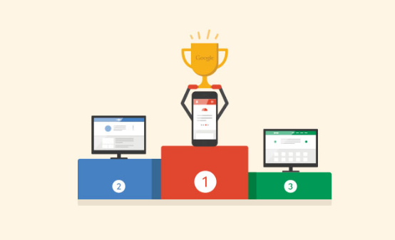 Tips Agar Blog Muncul Dihalaman Pertama Google Walau Tanpa Backlink Sekalipun