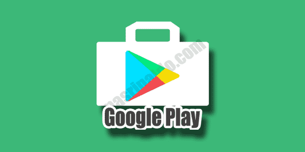 Review Template Blogger Google Play V2 Seperti Playstore 1