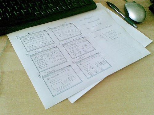 plantillas, organización, printables, imprimbles, planings