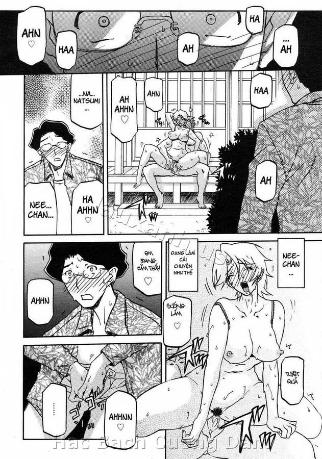 Hình ảnh hentailxers.blogspot.com0009 trong bài viết Manga H Sayuki no Sato