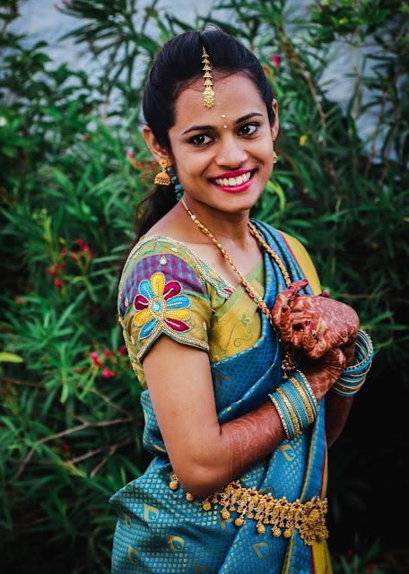 Không thể không nói rằng Ấn Độ là một quốc gia sở hữu rất nhiều những cô gái xinh đẹp. Đặc biệt, khi xem những bộ phim Bollywood, bạn chắc chắn không khỏi trầm trồ trước vẻ đẹp của những người con Ấn Độ. Ngoài ra, đây cũng là một trong những đất nước có nhiều người đăng quang Miss World nhất với tổng số 6 người.