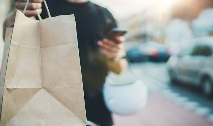 Ini 4 Cara Ampuh Agar Makanan Tetap Higienis Cegah COVID-19