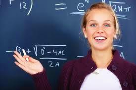 poemas+dia+del+maestro+educador+profesor+maestra+pizarron