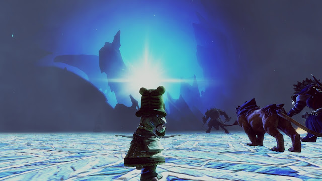 On The Rise: GW2