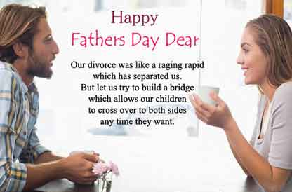 happy-fathers-day-quotes-from-a-wife img