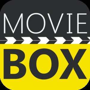 Moviebox Pro Mod VIP Apk Latest Version Download