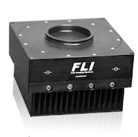 Image of Finger Lakes Instruments (FLI) ProlinePL 16803 Imaging Camera