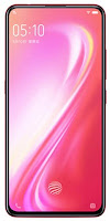 http://www.offersbdtech.com/2019/12/vivo-s1-pro-128gb-price-and-specifications.html
