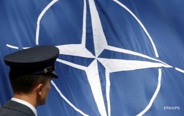 Лідери НАТО зустрілися в Лондоні