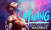 Malang full movie download leaked by tamilrocker