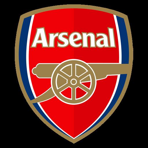 Arsenal Logo Dream League Soccer 2020
