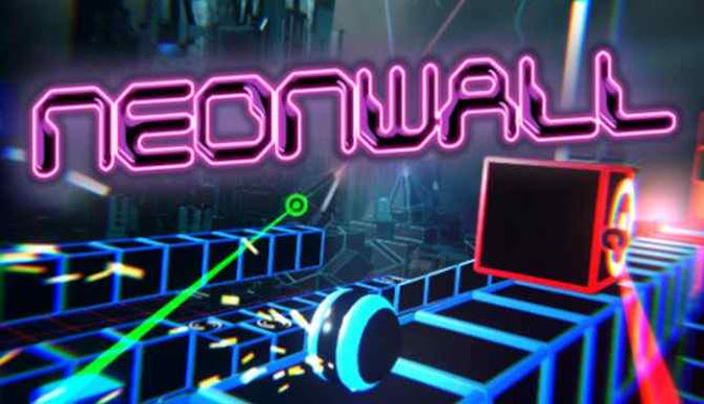 free-download-neonwall-pc-game