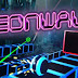 Neonwall PC Game Free Download