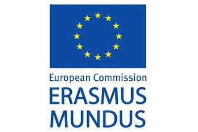 منحة مقدمة من Euroculture Erasmus Mundus لدراسة الماجستير بهولندا